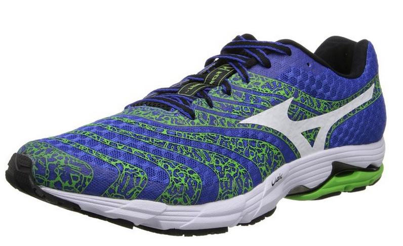 55% Off Mizuno Running Shoes!