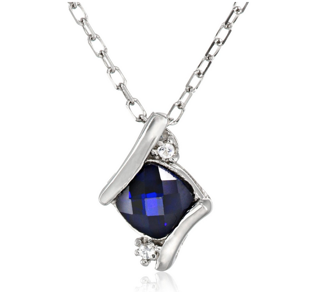 Up to 65% Off Sapphire Jewelry (Prices Start Under $15!)