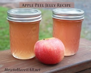 apple-jelly