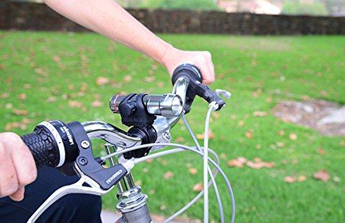 40% Off Select Allen Sports Bike Racks & Lights