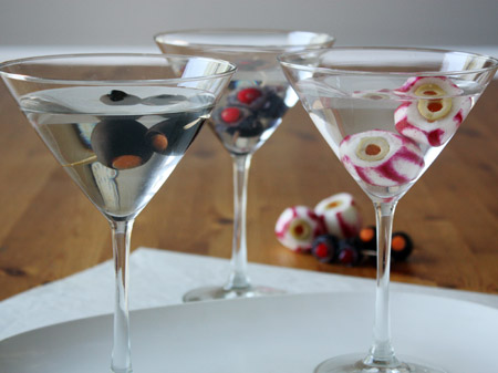 Eyeball-Martini-martini