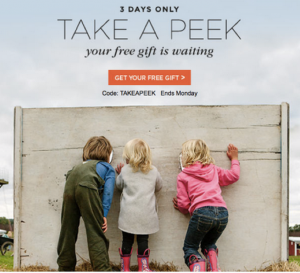 Get 100 FREE photo prints from Shutterfly today!