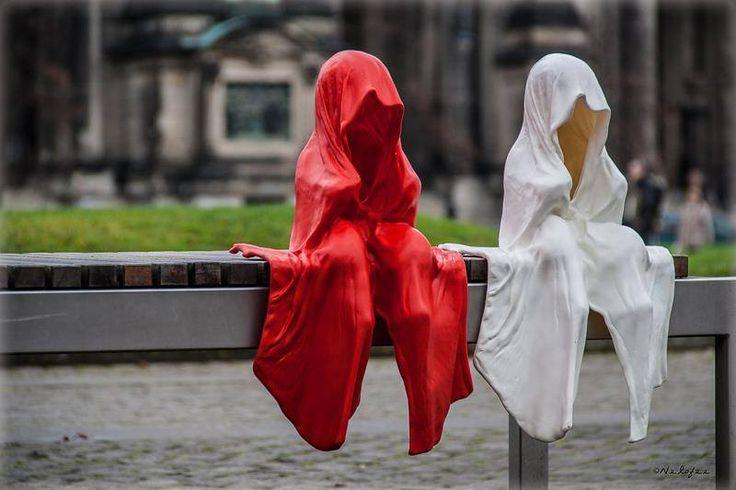 creepy - Creepy Diy Halloween Decorations