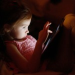 The High Price of Online Games for Kids