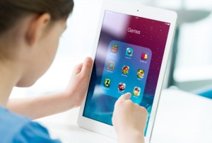 Get FREE kids apps from smartappsforkids.com today! Via Shutterstock.