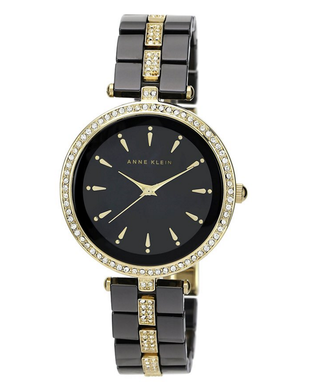 Women 39 s fashion watches under 100 for Watches under 100