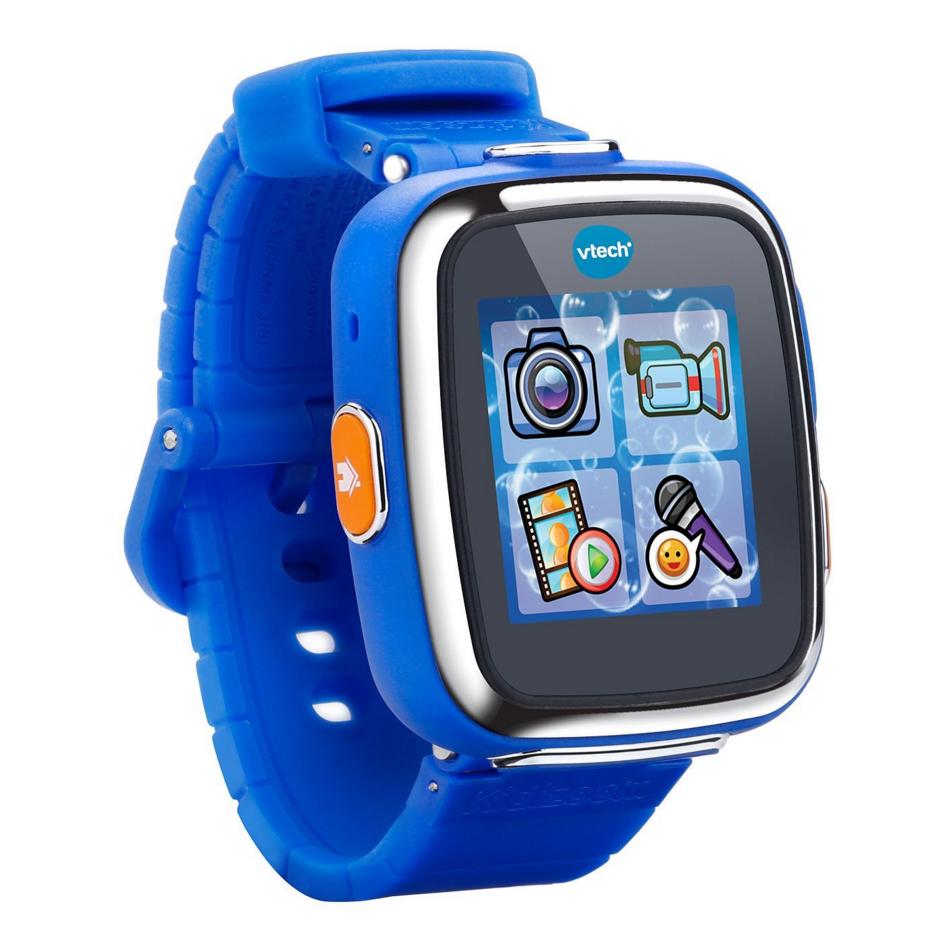VTech Kidizoom Smartwatch Only $30 (Reg. $59) OR 2nd Generation Only $32.50 (Reg. $64)