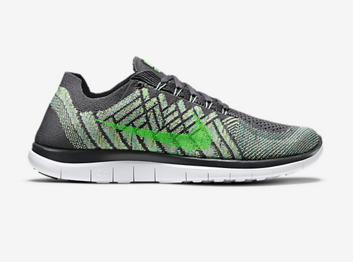 Nike: EXTRA 25% Discount On Clearance Items