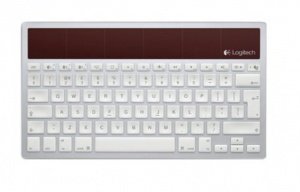 logitech-wireless-solar-keyboard