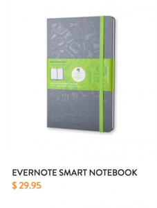 moleskin-evernote-smart-notebook