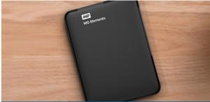 portable-hard-drive
