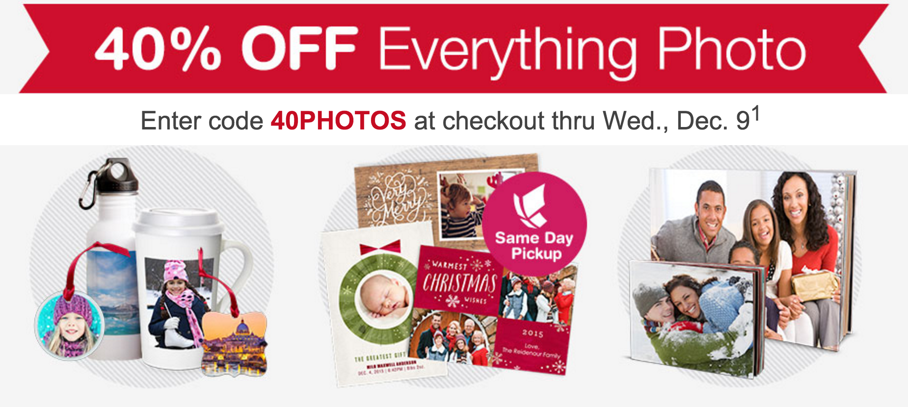 Walgreens coupons christmas cards couponcabin iphone app hallmark greeting cards free at walgreens christmas m4hsunfo