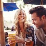 7 Secrets to Saving Money on Your Soulmate Search