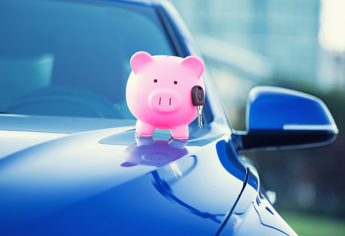 Secrets of Saving on Car Insurance