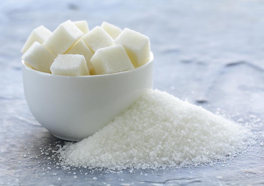 сахар картинки для фона