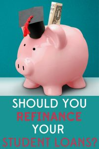 Refinancing student loans is easier than ever. Learn how to slash your monthly payments and save thousands over the long term.