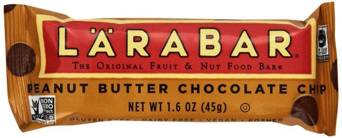 Tuesday Freebies-Free Larabar from Kroger