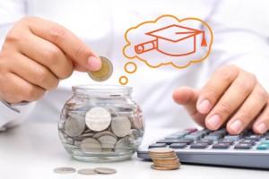 refinancing student loans