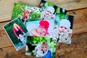 Score 101 FREE photo prints from Shutterfly today. Via Shutterstock.
