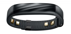 Jawbone_activitytracker