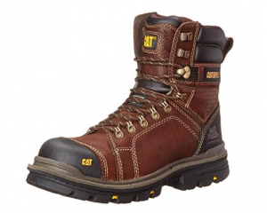 40% Or More Off Work & Safety Boots & Shoes!