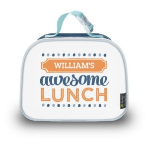Shutterfly_lunchbag