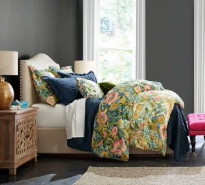 lyla-reversible-duvet-cover-shams-o