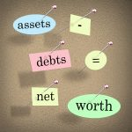 Understanding the Importance of Net Worth