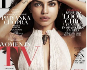 Thursday Freebies-Free Subscription to Elle Magazine
