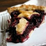 National Pi(e) Day: 6 Recipes to Get You Baking this Weekend