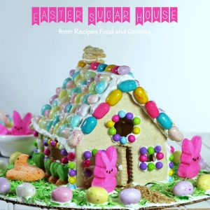 easter-house-13f