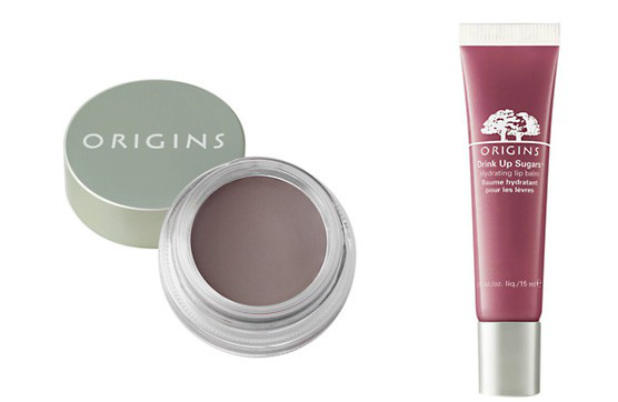 Origins is an organic cosmetics brand by the Estee Lauder Corporation offering products in skincare, makeup and body care. Consumers rate the brand highly for its organic focus, excellent results and convenient shipping.