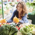 Worth Every Penny: Organic Fruits and Vegetables