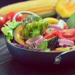 Cooking for a Healthier You: Strategies to Improve Your Eating Habits