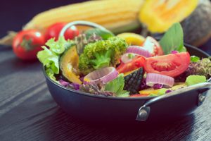 improve your eating habits