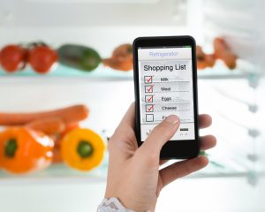 No Coupons Necessary: 15 Shopping Apps that Will Save You Money