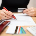Set Yourself Free: 4 Ways to Solve Your Debt Problem