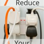 7 Smart Ways to Reduce your Electric Bill