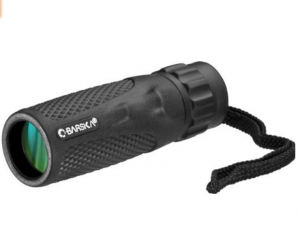 Up to 60% Off Select Barska Safes & Optics = Waterproof Monocular Only $39.99!