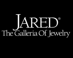 Jared The Galleria of Jewelry: 63% Off Vault Items + FREE Shipping