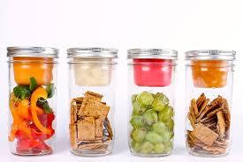 reuse mason jars