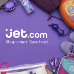 Have You Shopped At Jet? We Did Some Price Comparisons