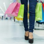 Five Tips for Saving Money at Shopping Malls