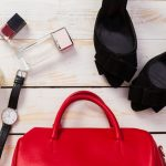 Where to Find Cheap Accessories for the Perfect Spring Look