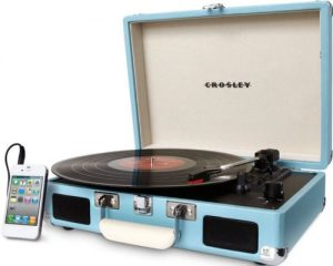6 Cool and Affordable Gift Ideas for Music Lovers