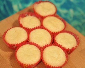 Pancake Muffins: An Easy, Healthful Breakfast that Kids Love
