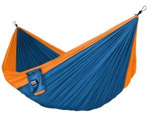 Neolite Trek Camping Hammock only $35.99!