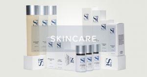 SNT-skincare