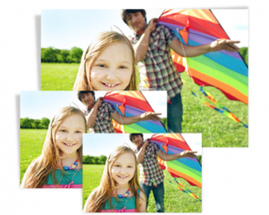 Monday Freebies-Free 8×10 Print at Walgreens